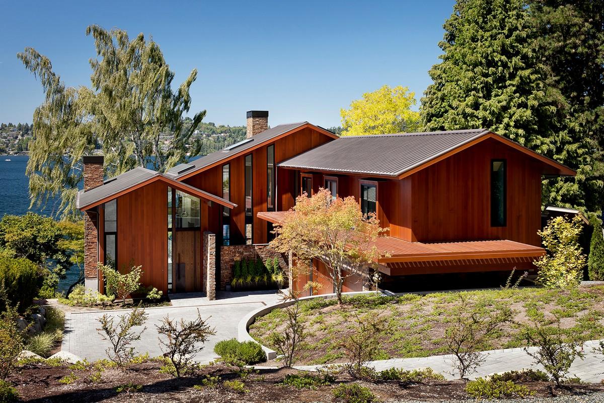 Architects: Sundberg Kennedy Ly-Au Young Architects