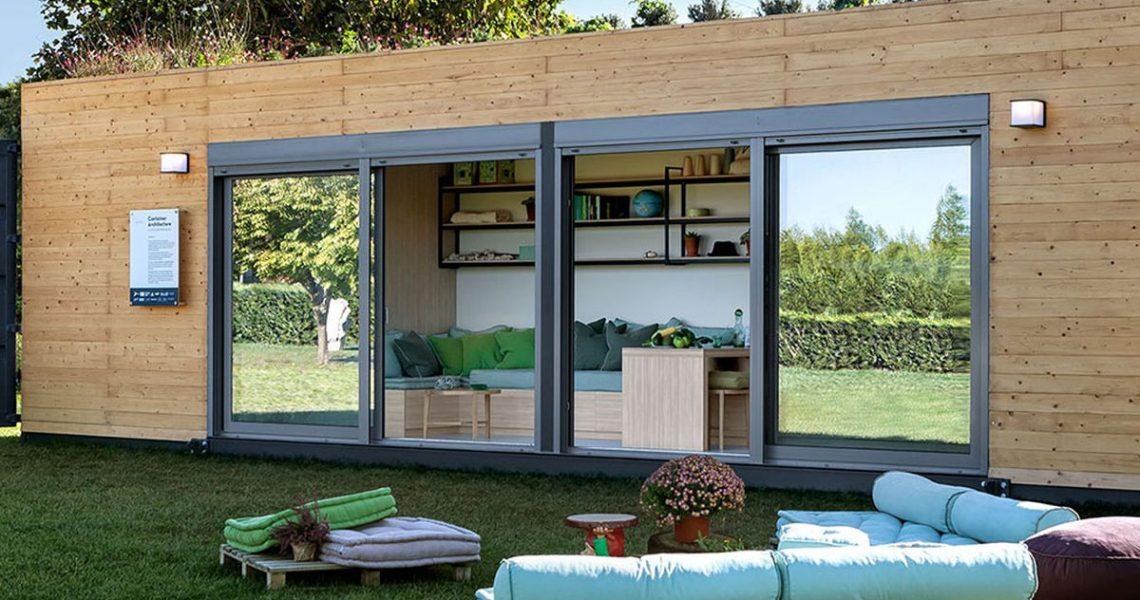 container_house_designboom_1800.0